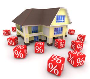 jaki kredyt hipoteczny
